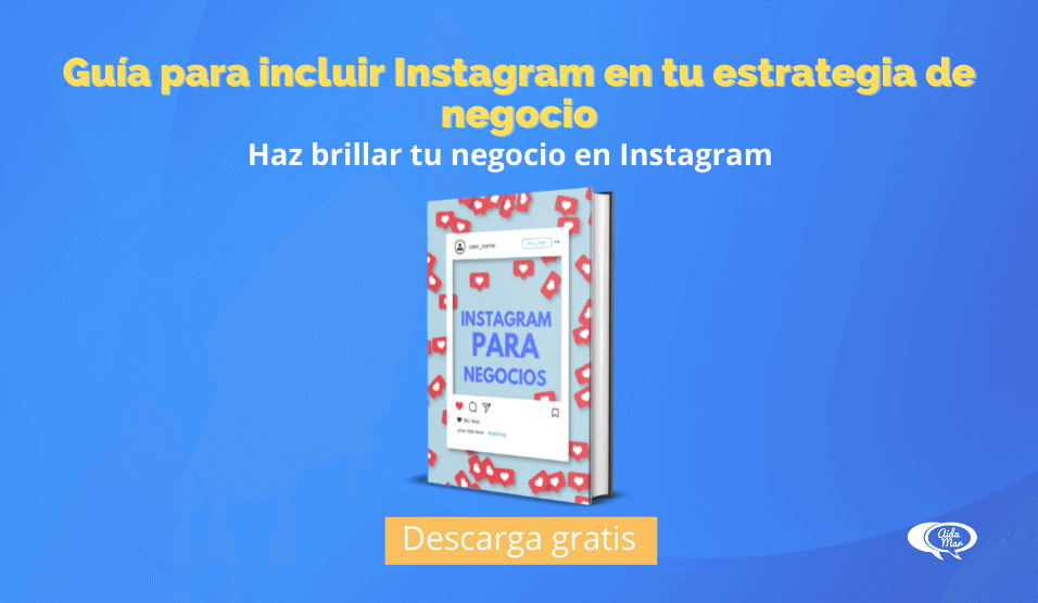 Instagram para negocios