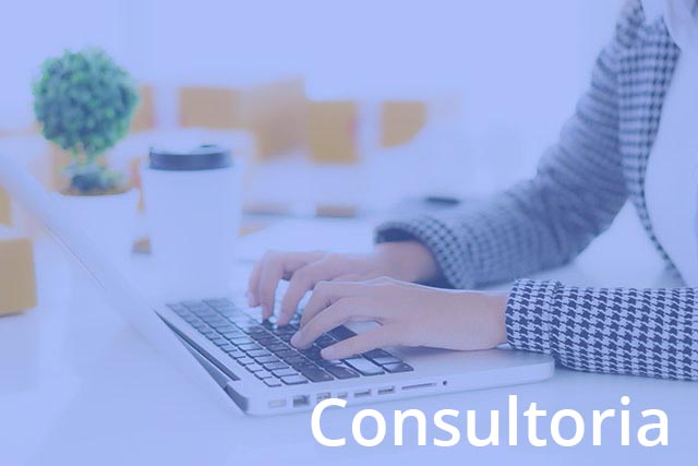 Consultoria Social Media Donostia
