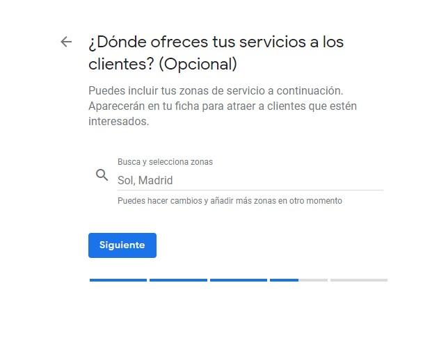 crea ficha google mi negocio