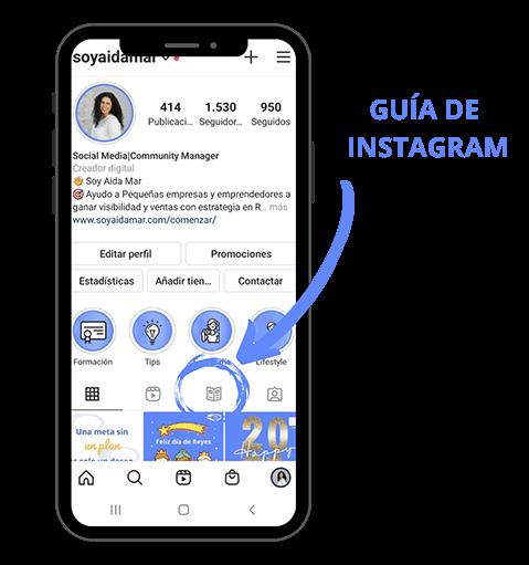 guia-de-instagram-en-perfil