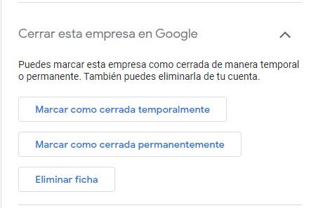 optimizacion google mi negocio