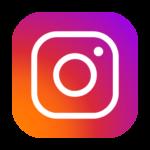 redes sociales más utilizadas en España es Instagram