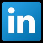 redes sociales más utilizadas en España LinkedIn