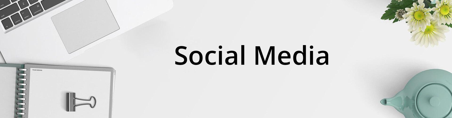servicios Social Media Aida Mar