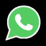las redes sociales más utilizadas en España es Whatsapp