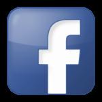 redes sociales más utilizadas en España es Facebook