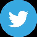redes sociales más utilizadas en España Twitter